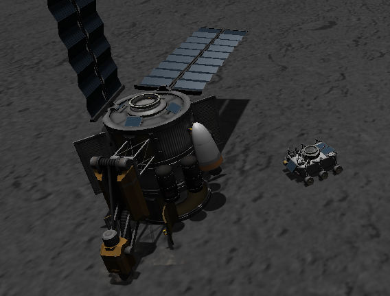canned-lander.jpg