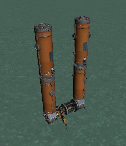 chimney-stack.jpg