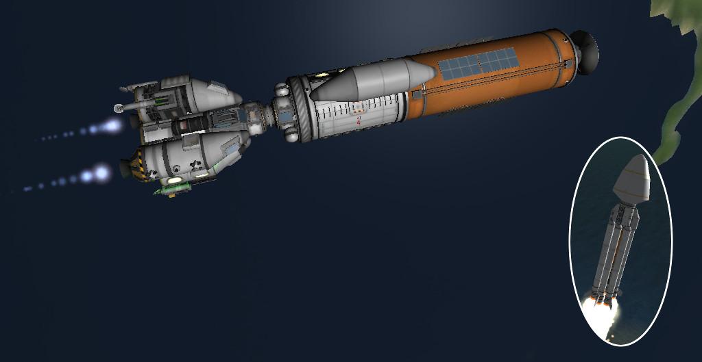 duna-missile.jpg