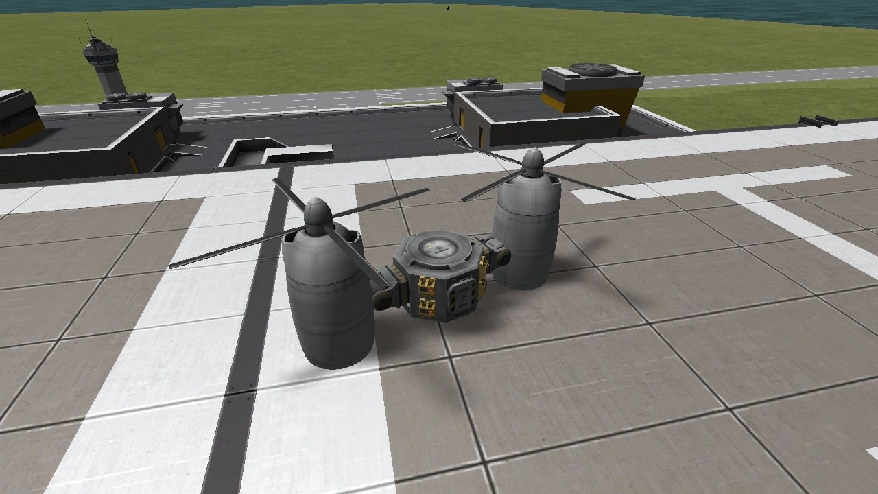 heli-landing.jpg