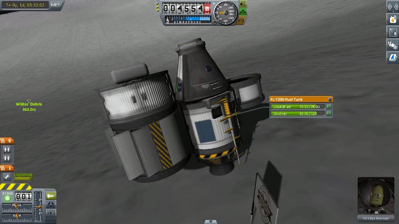 rescue-landing.png