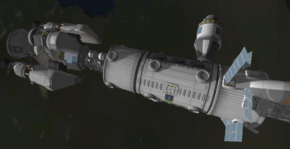 station-b-panic.jpg