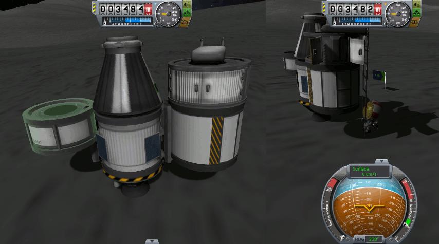 unbalanced-lander.png